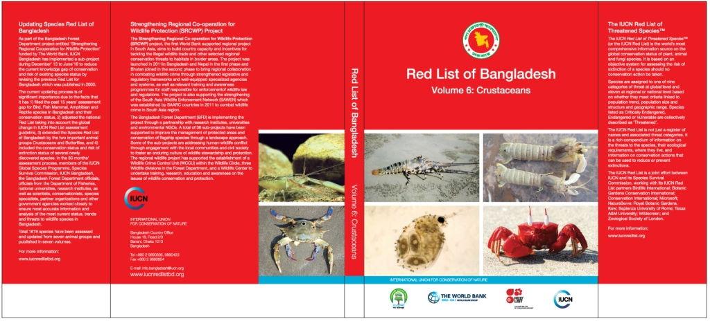 IUCN---Environment-2