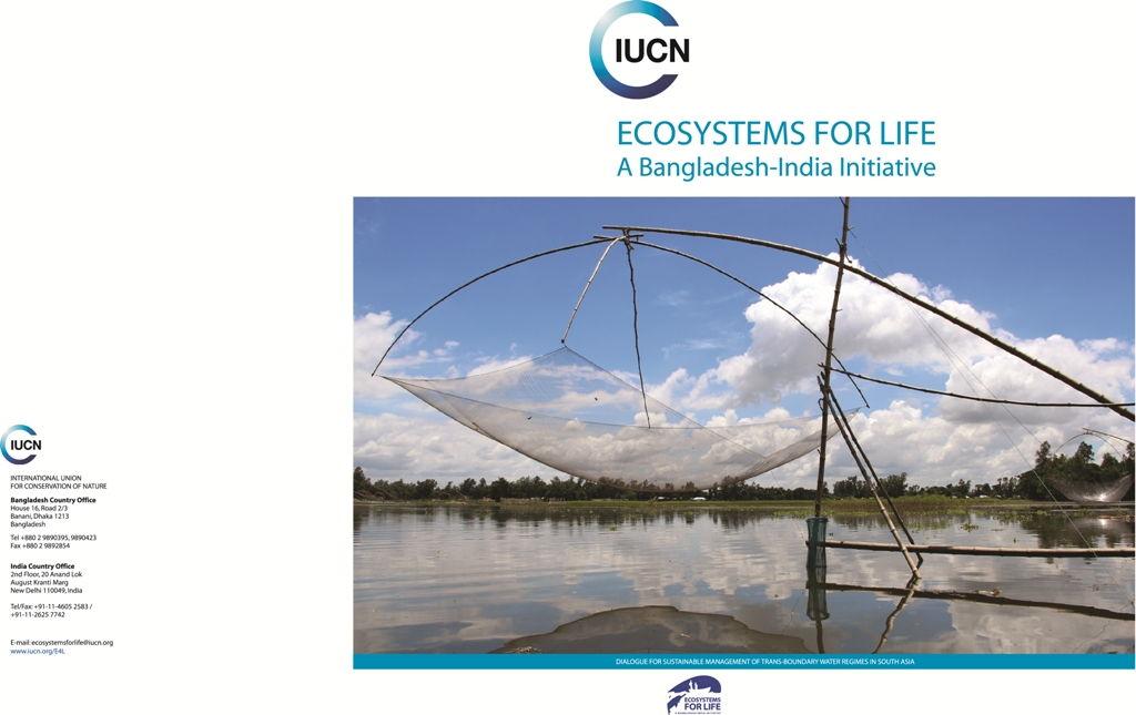 IUCN - Envornment 2