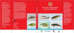 IUCN---Environment-3