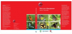 IUCN - Environment