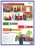 OXFAM - WASH (Infograph) (1)