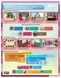 OXFAM - WASH (Infograph) (2)
