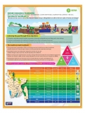 OXFAM - WASH (Infograph) (4)