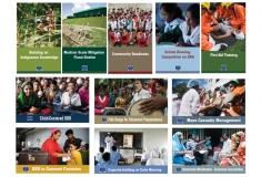 Concern Universal - Disaster Management