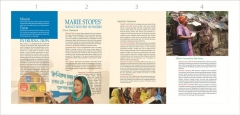 Marie Stopes - Reproductive Health – SRHR 3