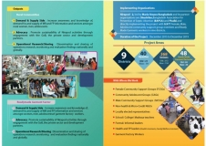 Marie Stopes - Reproductive Health – SRHR 4