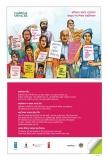 Marks & Spencer - Legal Issue 1
