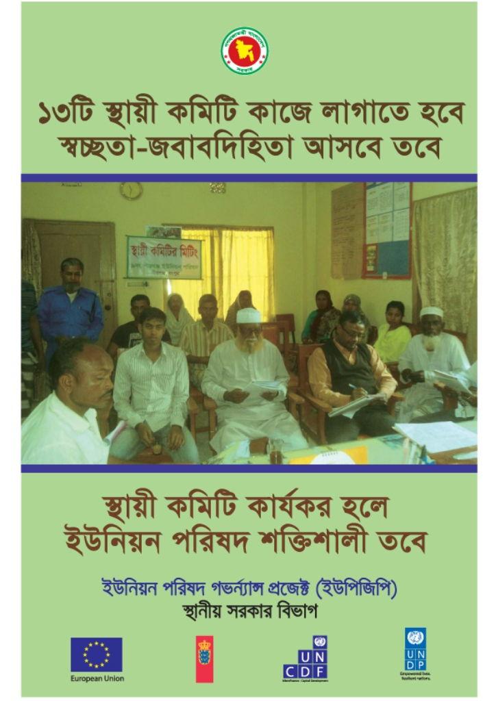 UNDP,-UPGP---Good-Governance-1