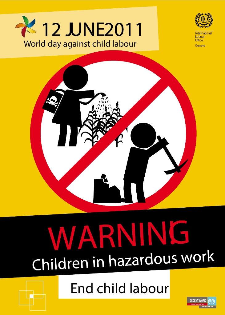 ILO---Child-Rights-1