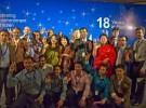 Celebration of 75 years globaly & 18 years in Bangladesh